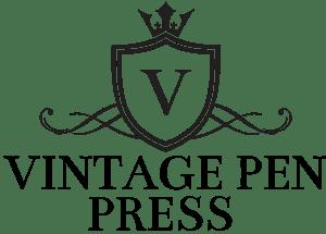 Vintage Pen Press
